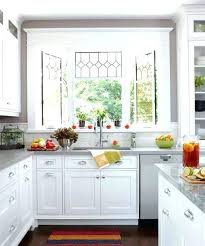 window ideas for kitchen window sill ideas amusing kitchen tip with additional best kitchen