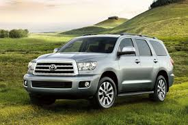 automobile toyota 2016 toyota sequoia dealer serving oakland and san jose