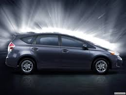 toyota dealer serving costa mesa 2016 toyota prius v dealer in orange county toyota of orange