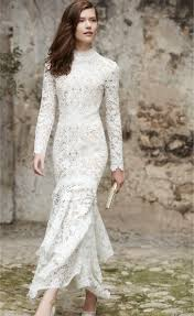 cheapest wedding dress 10 best places to shop for affordable wedding dresses