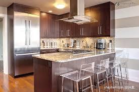 Small Kitchen Shelves - open kitchen design open kitchen shelves inspiration small kitchen