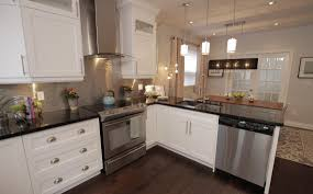 28 kitchen design solutions new kitchen designs trends for