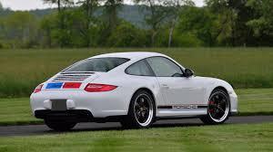 porsche 911 carrera gts 2012 porsche 911 carrera gts b59 edition u86 kissimmee 2017