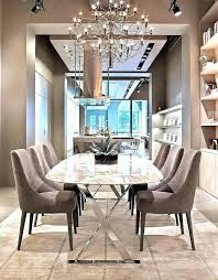 modern dining table design ideas living dining kitchen room design ideas kitchen dining room ideas