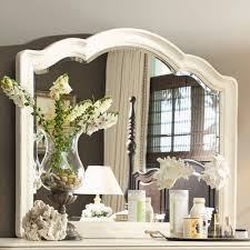 Paula Deen Dining Room Paula Deen Home Steel Magnolia Decorative Landscape Mirror