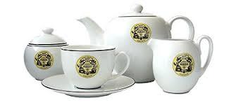 dã co mariage pas cher mariage frères thé français depuis 1854