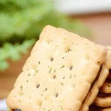 lexus biscuit price munchy u0027s lexus chocolate cream sandwich 150g amazon in grocery