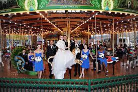 unique wedding venues chicago photography archive brookfield zoo wedding