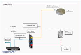 cat 5 t568b wiring diagram cat 5 wall plug diagram cat 5 network