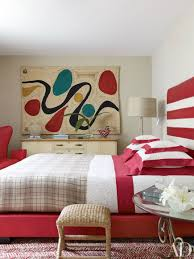 useful decorating ideas for superb guest bedrooms u2013 bedroom ideas