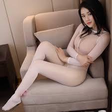 woman gymnast leotard Pantyhose pussy |hookers