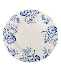 best 25 china patterns ideas on antique china dishes