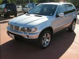 bmw x5 4 4 7 best x5 images on bmw x5 black and search