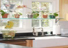 kitchen window shelf ideas charming kitchen window for plants kitchen window sill use