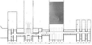 rural house plans carss011 jpg 4 691 2 299 pixels arch rcr arquitectes