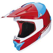 scott motocross helmets scott scott offroad helmets special offers up to 74 discover