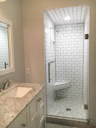 Bathroom Design San Diego Master Bathroom Remodel On Second Floor San Diego Remodels By