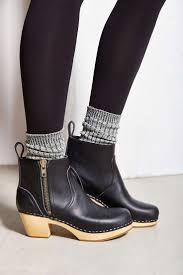 buy boots sweden best 25 hasbeens ideas on clogs clog