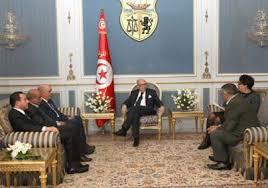 bureau immigration tunisie tunisie création d une commission d enquête sur le sort des