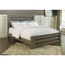 ashley furniture bedroom furniture delmaegypt