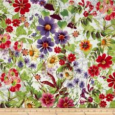 Daisy Kitchen Curtains by 144 Best Kitchen Curtain Fabric Ideas Images On Pinterest