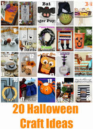177 Best Halloween Porch Images On Pinterest Halloween Ideas Keeping It Simple 20 Halloween Craft Ideas Mmm 244 Block Party