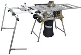 table saw accessories lowes new rockwell jobsite table saw