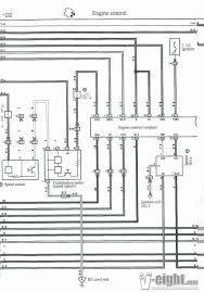 wiring gurus 1uz to s13 help zilvia net forums nissan 240sx