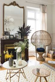 French Interior 2617 Best Salon Images On Pinterest Salons Armchair And Live