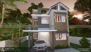 Kerala Home Design Kottayam Home Interior Design Kottayam Brightchat Co