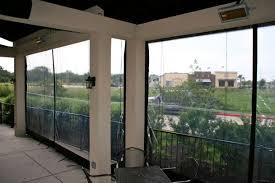 Patio Enclosures Com Outdoor Patio Enclosures Control Cold