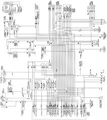 hyundai elantra wiring diagram hyundai wiring diagrams collection
