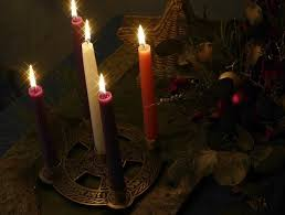 advent candle lighting readings 2015 why is there a pink candle in the advent wreath seedbed