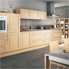 placard cuisine leroy merlin poignée de meuble cuisine meilleur de poignée de meuble de cuisine