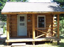 1 room cabin plans wonderful one room cabins contemporary best ideas exterior