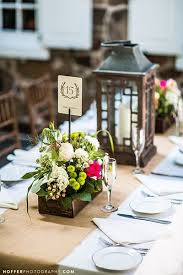 Lanterns For Wedding Centerpieces by Best 25 Lantern Table Centerpieces Ideas On Pinterest Table