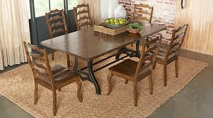 Sofa For Dining Table by Dining Room Sets Suites U0026 Furniture Collections