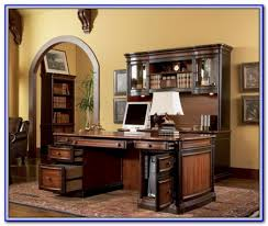 best paint colors for home office productivity painting home