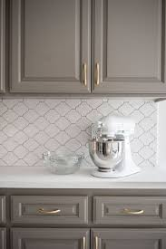 small kitchen grey cabinets 75 beautiful gray kitchen pictures ideas april 2021 houzz