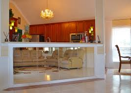 dining room contemporary oak flooring best flooring for living