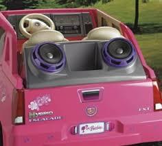 power wheels cadillac escalade custom edition power wheels cadillac escalade custom edition if only
