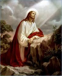 my rosary my s rosary tuesday s sorrowful mysteries