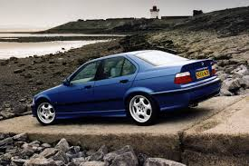 Bmw M3 1991 - bmw m3 buyer u0027s guide hypebeast