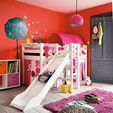 chambres pour enfants chambre pour enfant enfan on decoration d interieur moderne enfants