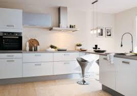 devis cuisine but devis cuisine ikea ikea plan 3d best kitchen size home planner free
