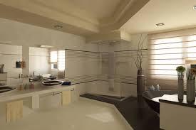 big bathroom ideas bathroom bathroom bathroom bathroom bathroom decor bathroom