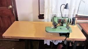 Machine Blind Stitch Blind Stitch Machine Ebay