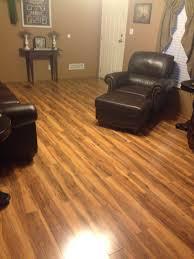 Home Depot Laminate Flooring Prices Hardwood Floor Laminate U2013 Laferida Com