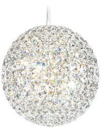 best 25 crystal pendant lighting ideas on pinterest decanter