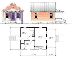 Cute Small House Plans 526 Best Floor Plans Sims3 Images On Pinterest House Floor